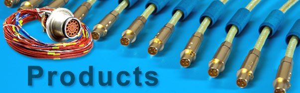 product search - select manufacturer or enter part number to search