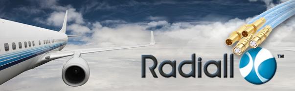 Radiall Aeroflite